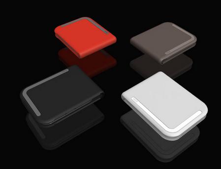 dosh polymer wallet