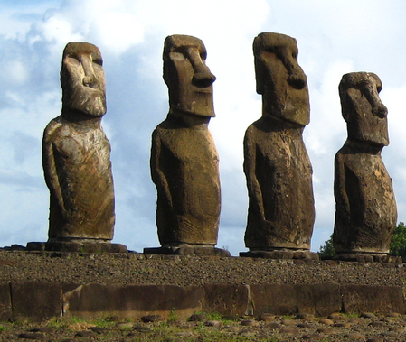 easter-island-statues.png (449×379)