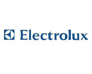 Nothing sucks like an electrolux