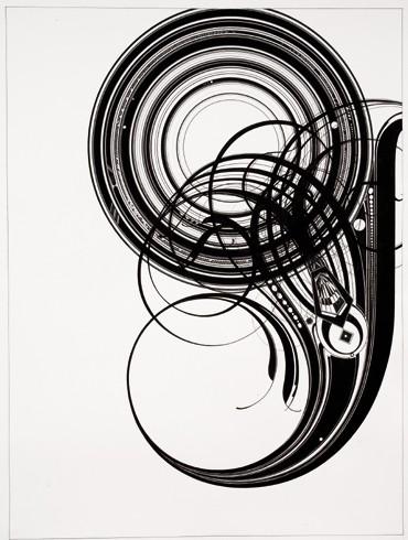 Designs by Tara Auerbach