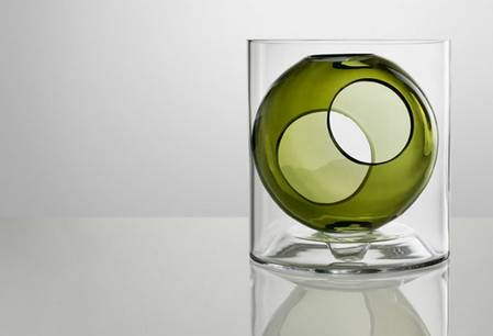 mutoo glass design
